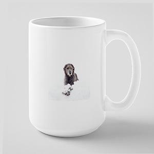 Brigid Mugs