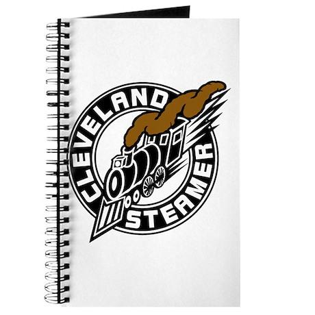 Cleveland Steamer Journal