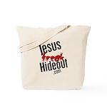 JfH Tote Bag