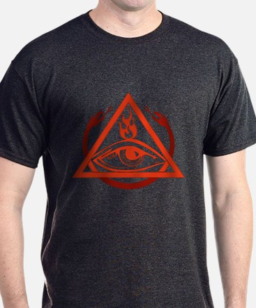 Order of the Triad T-Shirt