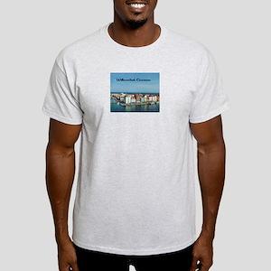 Curacao Light T-Shirt