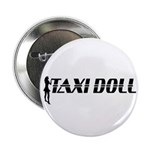 """Taxi Doll 2.25"""" Button (100 pack)"""