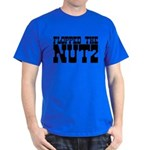 Flopped the Nutz Dark T-Shirt