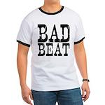 Bad Beat Poker Ringer T