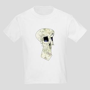 Mr. Chip's Kids Light T-Shirt