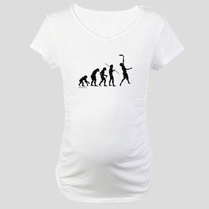 Ultimate Evolution Maternity T-Shirt