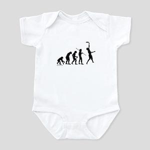 Ultimate Evolution Infant Bodysuit