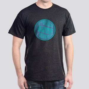 Folkways Recordings Dark T-Shirt