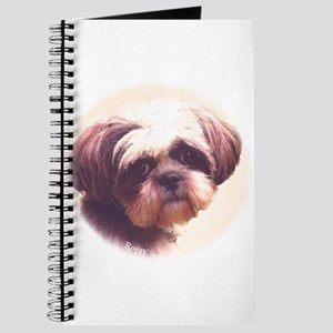 Betsy Journal