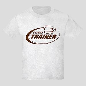 Cougar Fitness Kids Light T-Shirt