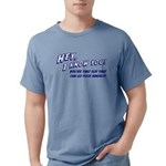 Mens Comfort Colors® Shirt