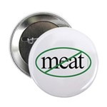 Vegetarian Button