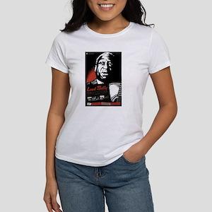 Lead Belly Women's T-Shirt