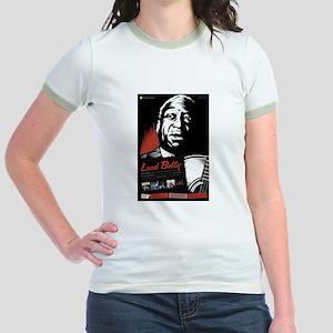 Lead Belly Jr. Ringer T-Shirt