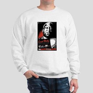 Lead Belly Sweatshirt