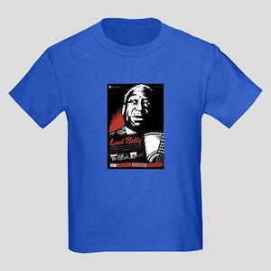 Lead Belly Kids Dark T-Shirt