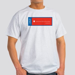 OYE Light T-Shirt