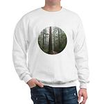Redwood Forest Sweatshirt
