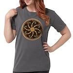 Disc Golfer T-Shirt