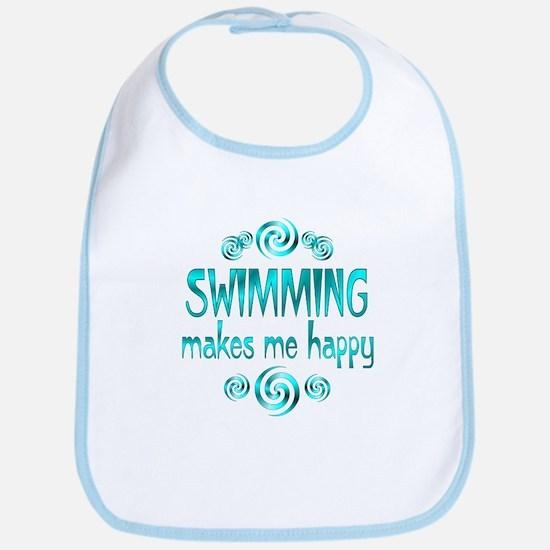 Swimming Bib