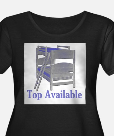 Top Available T