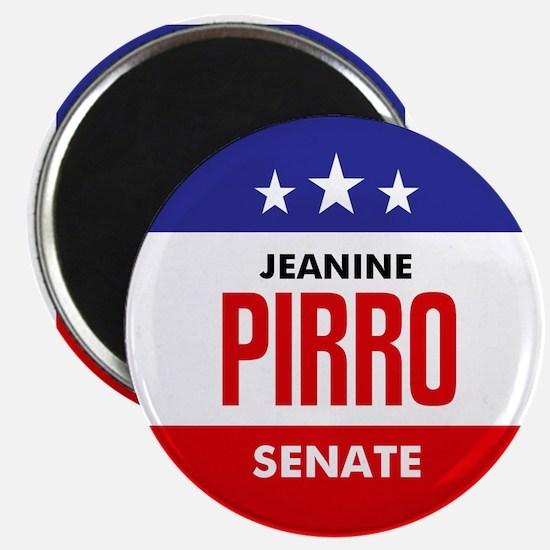 Pirro 06 Magnet