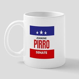Pirro 06 Mug