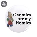 Gnomies are my Homies 3.5