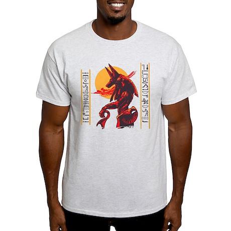 Anubis Light T-Shirt