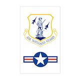 Air national guard Single