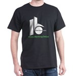 capitalm2 T-Shirt
