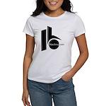 2-blacklogo T-Shirt