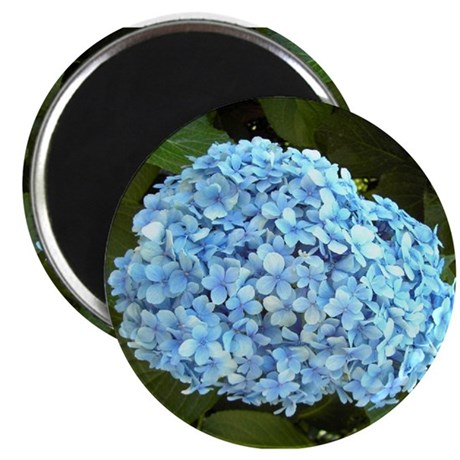 Flower Magnet (10 pack)