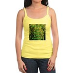 Get ECO Green Jr. Spaghetti Tank