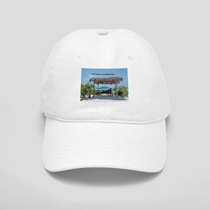 Half Moon Cay Cap