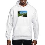 Half Moon Cay Hooded Sweatshirt