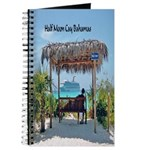Half Moon Cay Journal