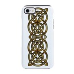 Celtic Knot iPhone 7 Tough Case