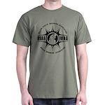 Usba Colored T-Shirt