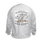 USBA Kids Sweatshirt