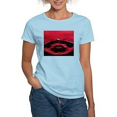 Drip Women's Light T-Shirt