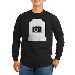 Headstone Photographer T