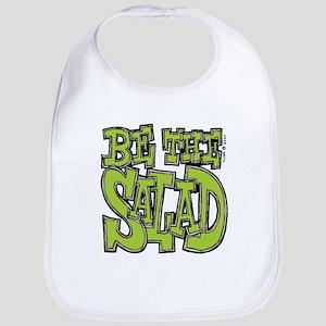 Be the Salad Bib
