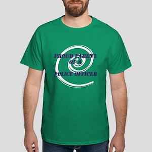 parent of po copy T-Shirt