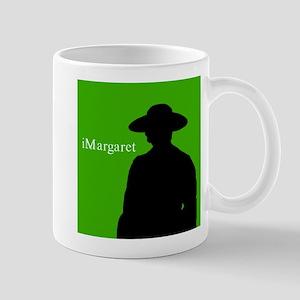 iMargaret Mug