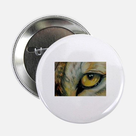 "WolfWatcher 2.25"" Button (100 pack)"