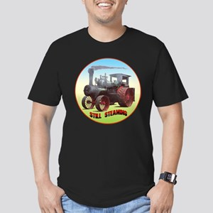 The Heartland Classic 1913 Tr Men's Fitted T-Shirt