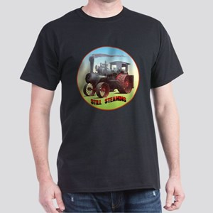 The Heartland Classic 1913 Tr Dark T-Shirt