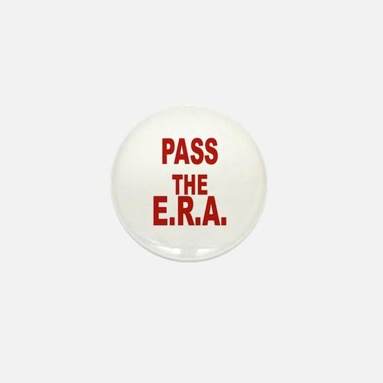 Pass the ERA Mini Button