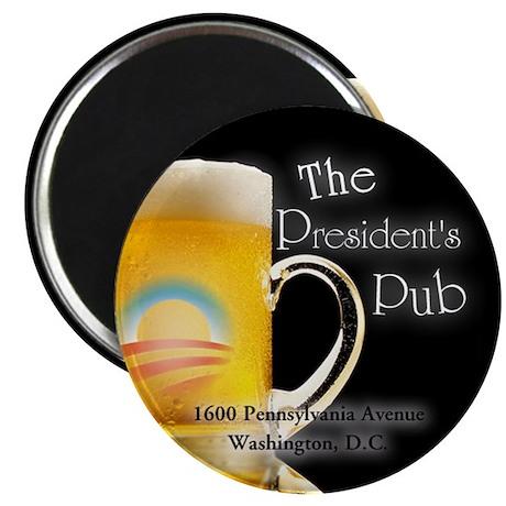 """Beer Summit - 2.25"""" Magnet (100 pack)"""